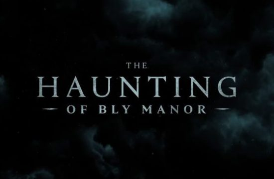 The Haunting of Bly
