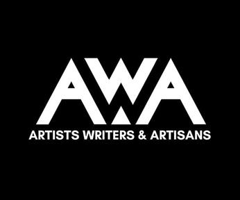 AWA: Kaare Andrews lancia due nuove serie indipendenti